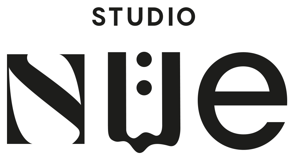 Studio Nüe